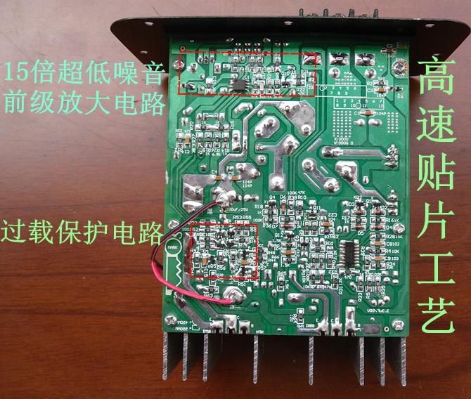 для Toshiba C5198 + A1941
