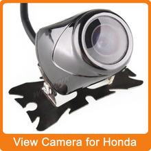 wholesale bmw reversing camera