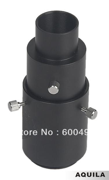 1.25 inch variable universal camera adapter(China (Mainland))