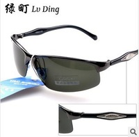 Free shipping Fashion Sunglasses Men  Sun Glasses wholesale,Ray Brand Designer Sunglasses Sport