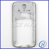 2013 New Inner Mid Frame For Samsung Galaxy S4 I9500 Back Bezel Frame Rear Housing White Colors
