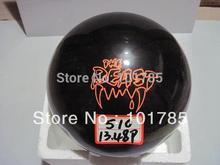 trasporto libero 2014 nuovo arrivo vendita calda ! professinal £ 13 palla da bowling con bowling bag gratuita(China (Mainland))