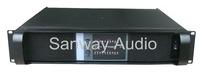 FP7000 Professional Digital Pa Audio System Amplifier