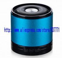 Wireless Bluetooth Mini OEM Speaker Portable