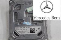 mercedes 221 original LED controller germany ben z  221 130739252 01