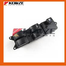 Выключатели  MR587942 В от Guangzhou Kowze Auto Parts Litmited артикул 1511728351