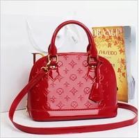 2013 free shipping women leather handbags ,bolsas de marca and shoulder bags,bolsa vintage bag bolsas ,bolsa women leather