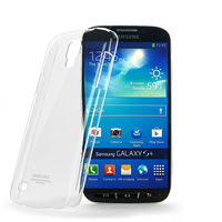 Genuine IMAK Crystal series PC Ultra-thin Hard Skin Case Cover Back For Samsung Galaxy S4 Active i9295