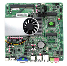 pc mainboard promotion