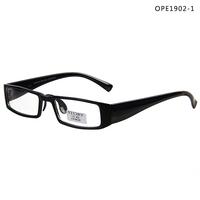 Free shipping 2013 new fashion ULTEM glasses frames/high quality acetate eyeglasses frames/colorful optical eyewear frames 1902