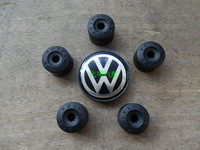 Faw volkswagen bora jetta wheels rim cover small wheel cover small wheel cap cover