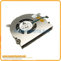"Right  side CPU Cooling Fan  For APPLE MacBook Pro 15.4"" C2D A1211 A1226 A1260"