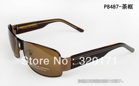 2014  sunglasses brand  men  eyewear Sun Glasses Origion Box  Free Shipping SG046
