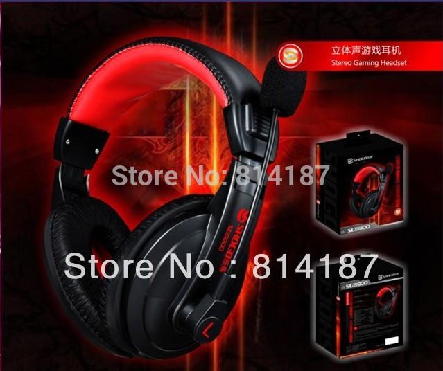 Best-seller 100% 3,5 milímetros de alta qualidade fones de ouvido da marca Estúdio fones de ouvido DJ Headset meio , stero fone de ouvido , fone de ouvido música(China (Mainland))
