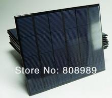 polycrystalline solar module price