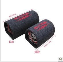 car speakers subwoofer promotion