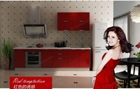 world famous luxury integrated kitchen furniture kitchen cabinet  ,modular kitchen cabinet