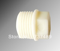 PVC pipe PPR pipe 25MM/20MM pipe plug