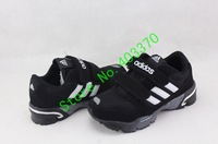 2014  Free shipping-new brand Children's shoes Sneakers antiskid board shoes shoes boy and girl shoes A0780
