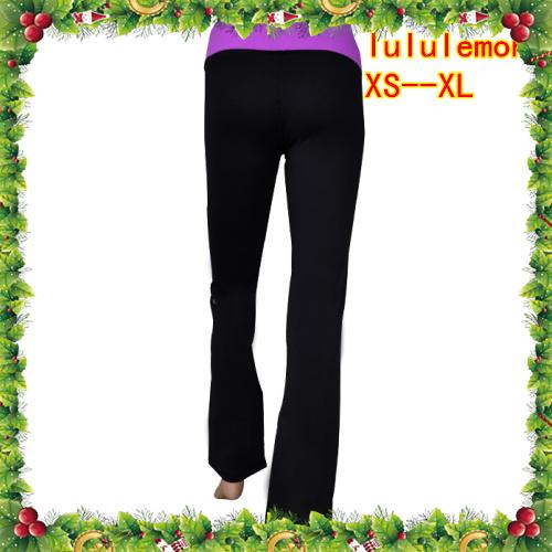 Authentic Designer Clothes Wholesale Lots Wholesale clothing