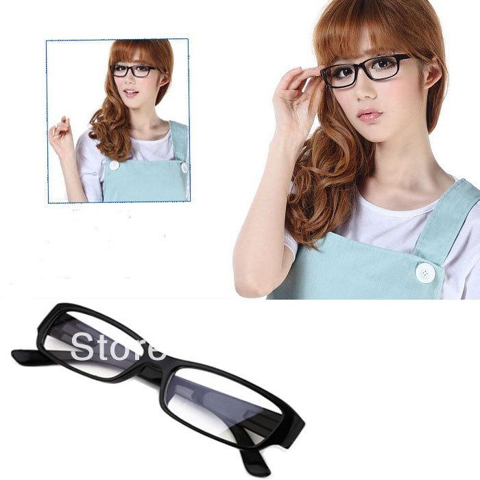 1pcs resistant Glasses Stylish Practical Radiation Computer for Men Women Wearing(China (Mainland))