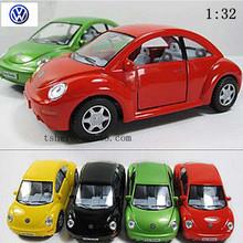 new volkswagen beetle reviews