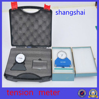 high  tension tensiometer
