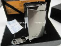 Gift tobacco smoking pipe lighter