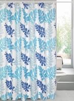 Christmas Gift Eiffel Tower bathroom shower curtain terylene bath curtain 180x200cm Grey color