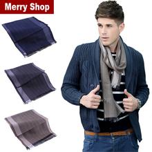 wholesale men scarf