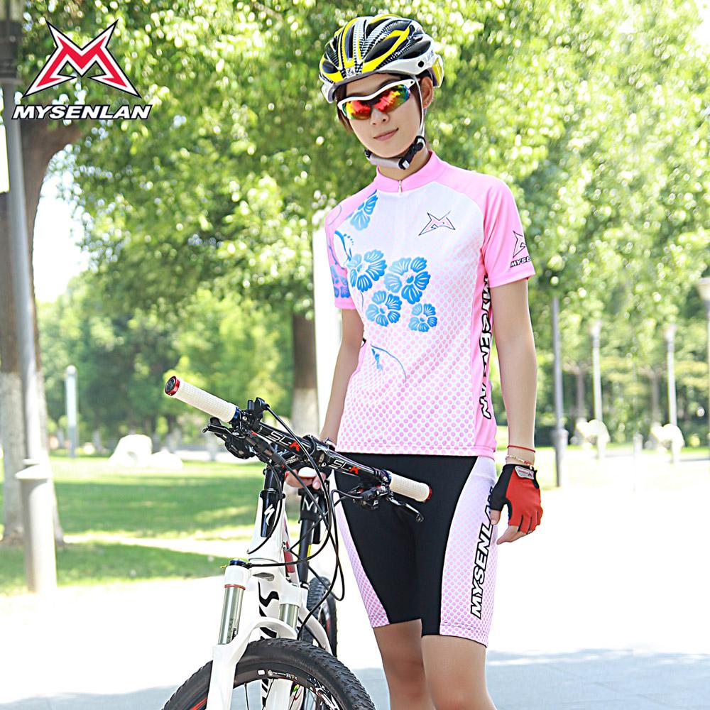 smithson azul curto- manga serviço de passeio curto- manga conjunto serviço de passeio feminino das mulheres serviço de passeio(China (Mainland))