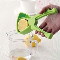 Novelty household items baihuo yiwu manual mini simple
