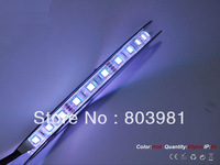 Wholesale! 5050SMD LED strip light ,5050 waterproof LED strip light, 60led/m 5050 LED strip light, CE&RoHS, Cool White LED strip