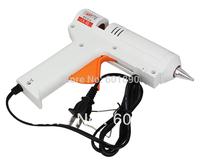 New List ANT US Plug 40-150W Hot Melt Glue Gun Temperature Adjustable Repair 220V wholesale free shipping #170149