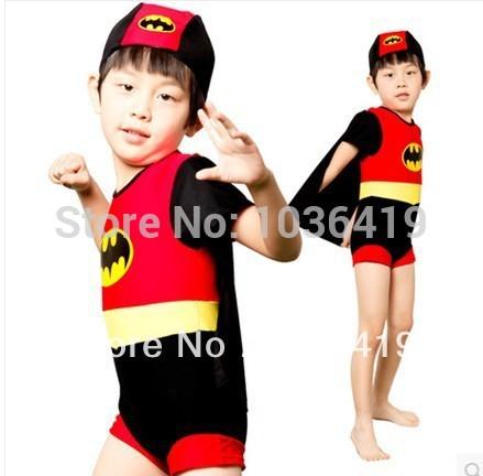 foto gratis chico banador: