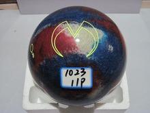 prezzo di fabbrica palla da bowling(China (Mainland))