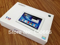 mid tablet pc  T10 with 3G phone calling