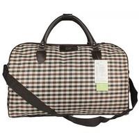 Vintage travel bag handbag one shoulder bag dual-use package travel bags big capacity luggage male Women  free shpping