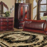 Carpet quality living room carpet coffee table blanket bedroom carpet 8499 needle