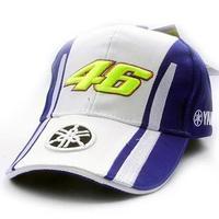 Free shipping on the new European fans cap 46 movement regulation baseball cap outdoor sun hat for men and women
