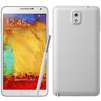 Pre-Sell Guophone G9002 Smartphone 5.7 inch FHD Screen MTK6592 Octa Core 2.0GHZ 16GB