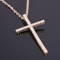 Min.order is $10 (mix order)Free Shipping!!!The Model Of Fashion, The prayer of the heart  Necklace Pendant.