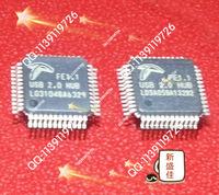 Fe1.1 qfp48 hub chip original
