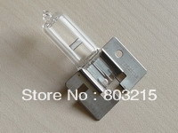ALM-50067 23V100W X514/SP Prismatic ECL0001 free shipping DHL
