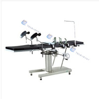 FREE SHIPPING,PT Ordinary Operation Table RT WDJ-004