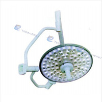 FREE SHIPPING,LED surgical shadowless lamp  RTWD-B-C 500
