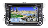 ZESTECH central multimedia player car dvd player for vw JETTA 2013