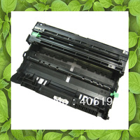 Compatible DR720, DR-720 / DR3300, DR-3300 / DR3325, DR-3325 / DR3350, DR-3350 Drum Unit / Drum Kit