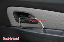 wholesale auto interior accessories