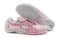 cheap 2014 pumasneakers shoes free shipping women 2013 pumashoes sneakers online running shoes 105 lady classic s36-40 run shoes